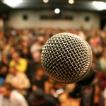 2 Simple Secrets Professional Public Speakers Use