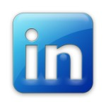 Why You Want LinkedIn Endorsements
