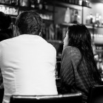 """The Trick to Successful First Dates (That Works on Networking """"First Dates"""" Too!)"""