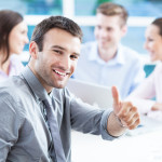 Make Your Next Business Meeting Better with LinkedIn