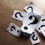 3 Questions to Ask Before Solving ANY Problem